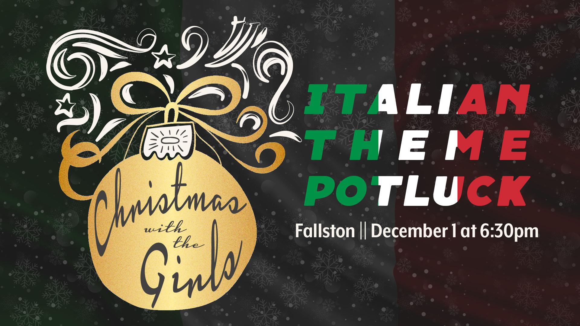 christmas-girls-potluck-Fallston.jpg