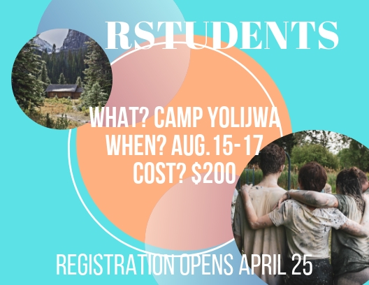 rStudents Camp - Copy.jpg