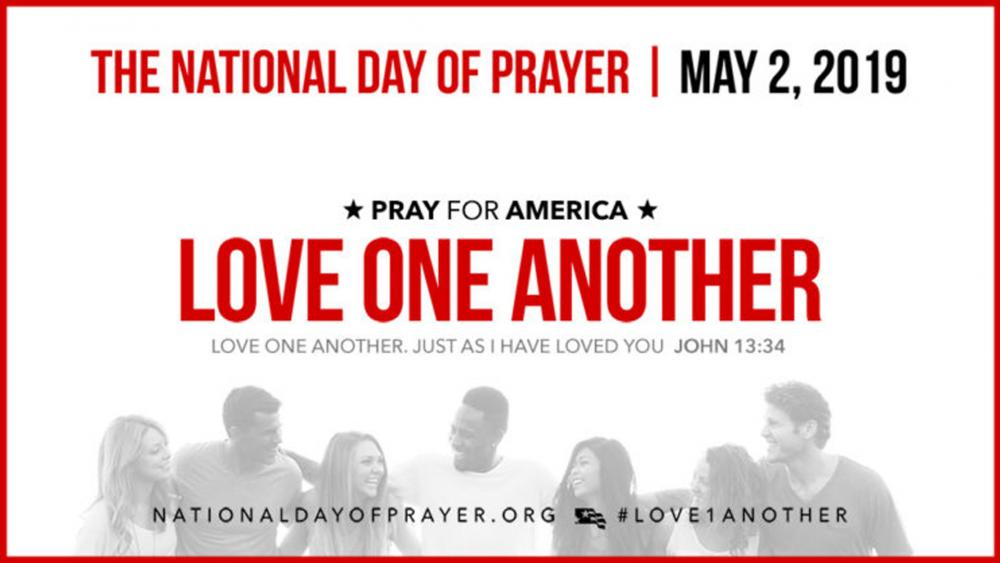 nationaldayofprayer_hdv - Copy.jpg