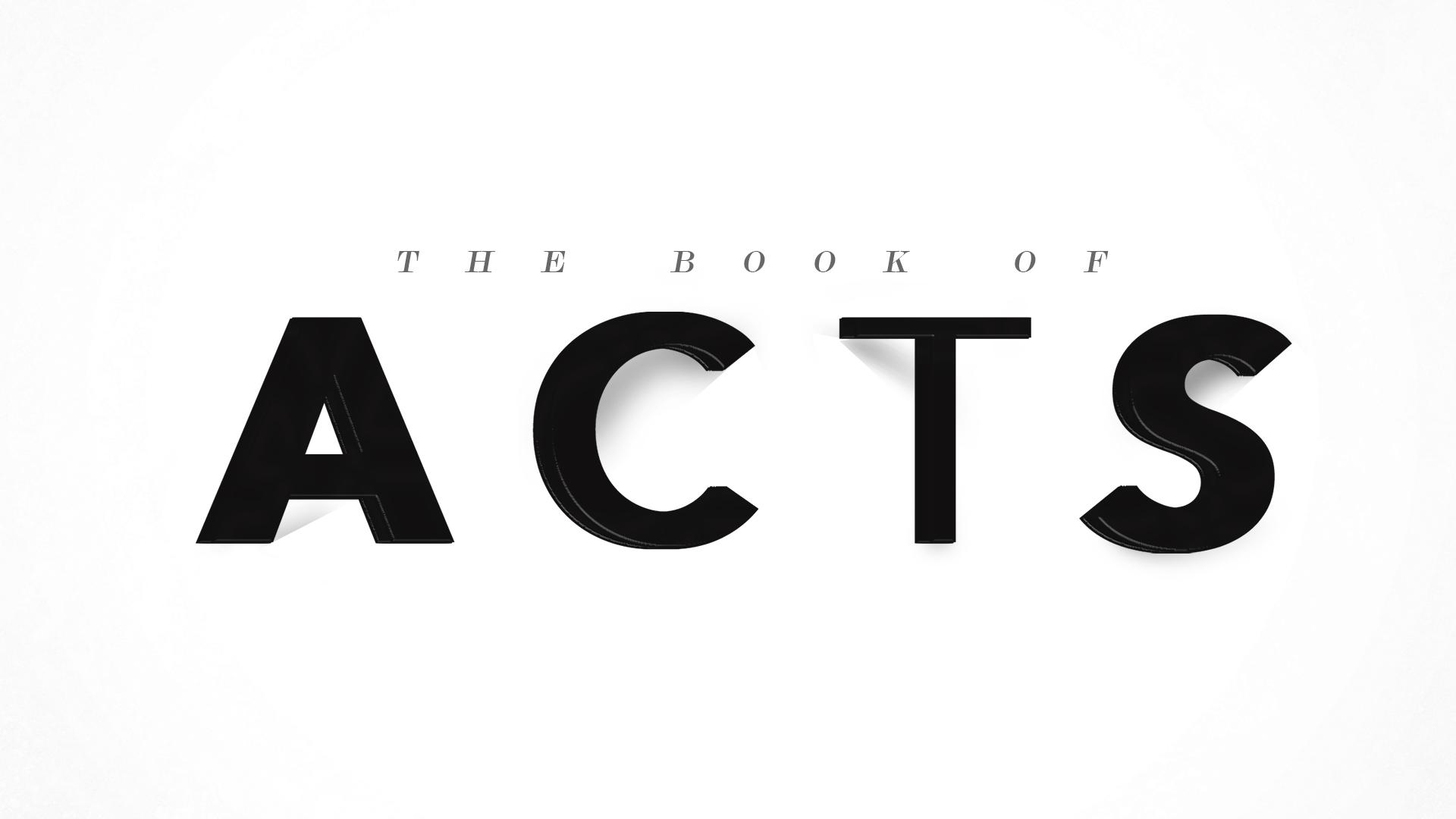 Acts_Title-Slide.jpg