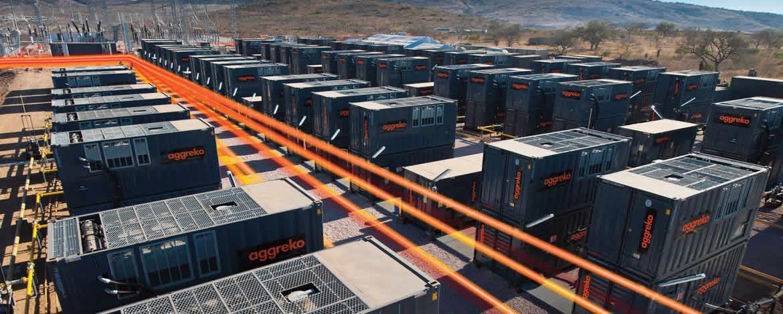 EN-Asia-Home-power-plant.jpg