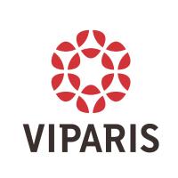 logo viparis .png