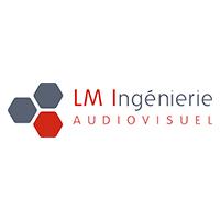 lm ingenierie audiovisue l.jpg
