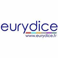 logo eurydice .jpg