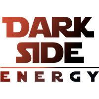 dark side energy .jpg