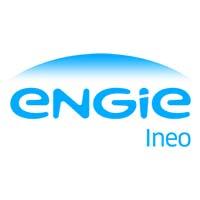 logo200.jpg
