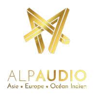 alp audio .jpg