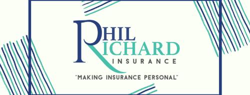 Phil Richard Insurance