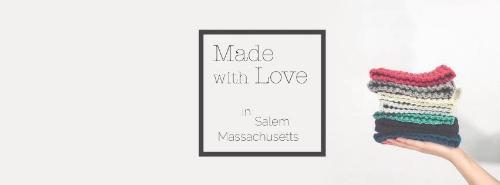 Salem Style