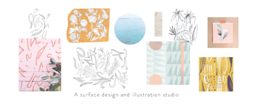 Kate Aurelia Studio