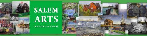 Salem Arts Association