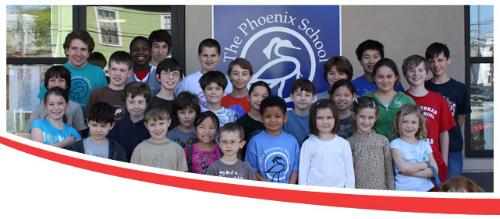Phoenix School