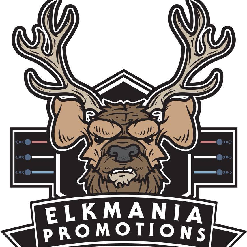 Elkmania Promotions