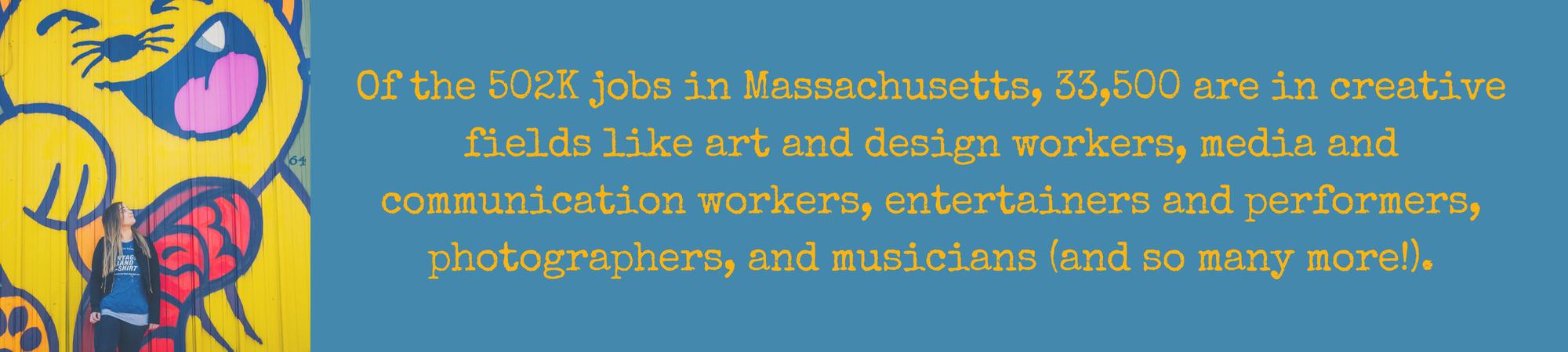 creative economy jobs.jpg