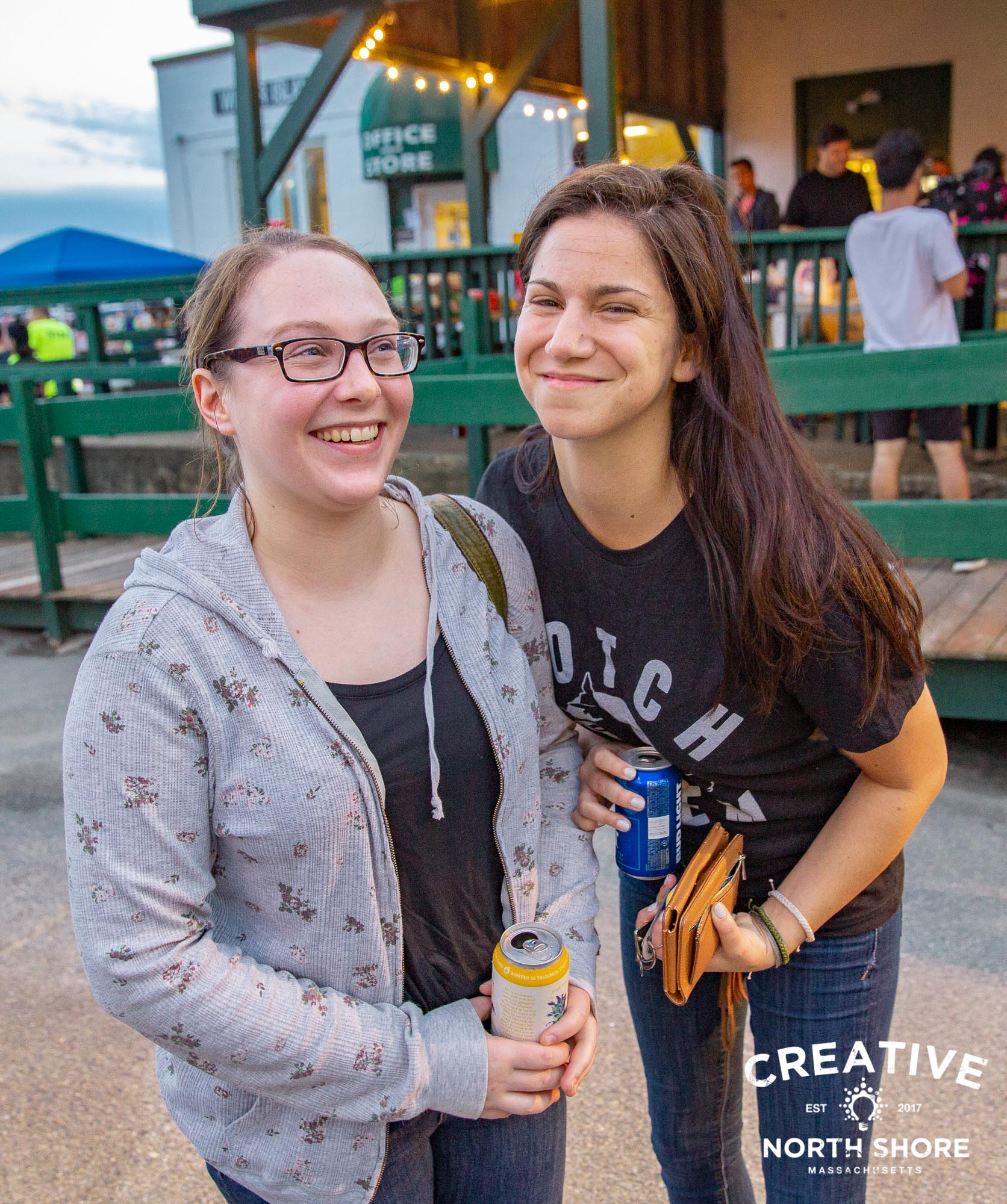 Creative Collective Drive In August 2018 -1593.jpg