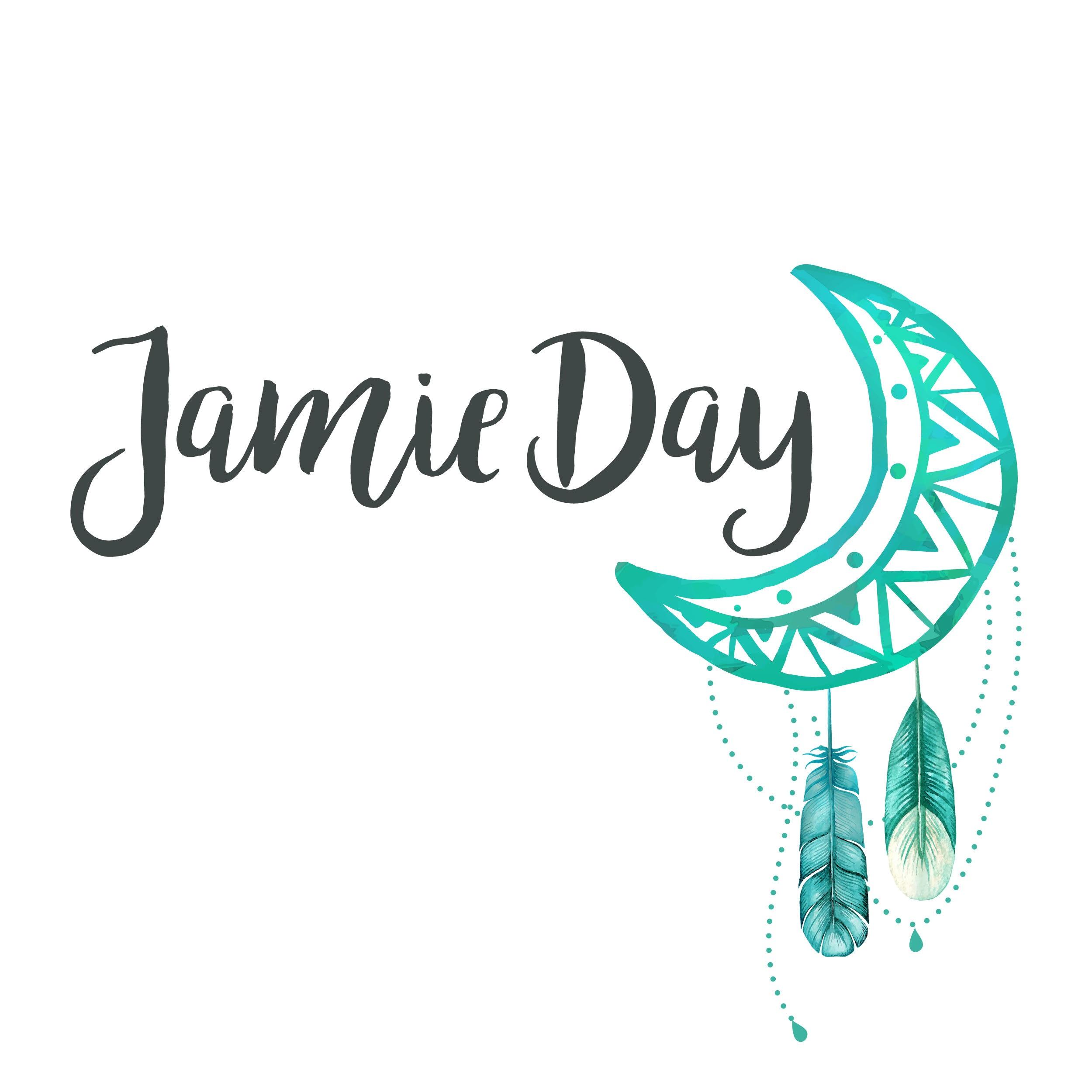 Jamie Day