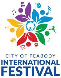 Peabody International Festival 2019