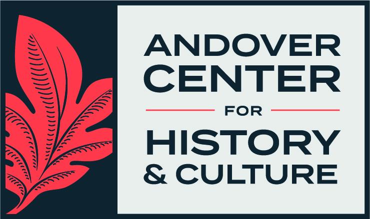 Andover Culture