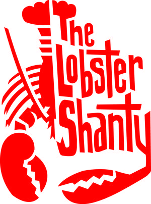 The Lobster Shanty.jpg