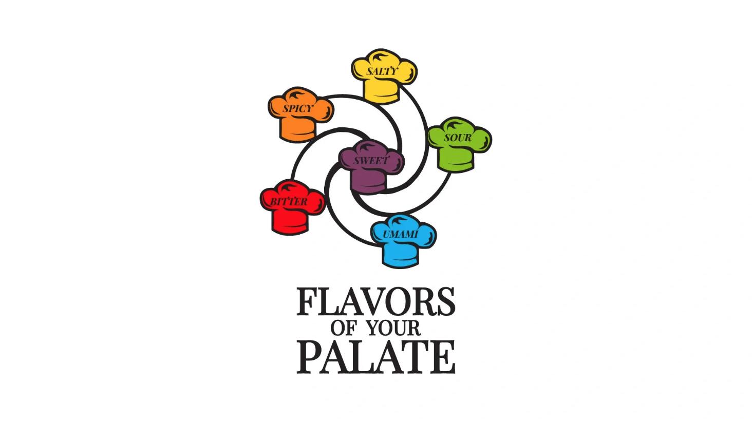 FlavorsofYourPalate