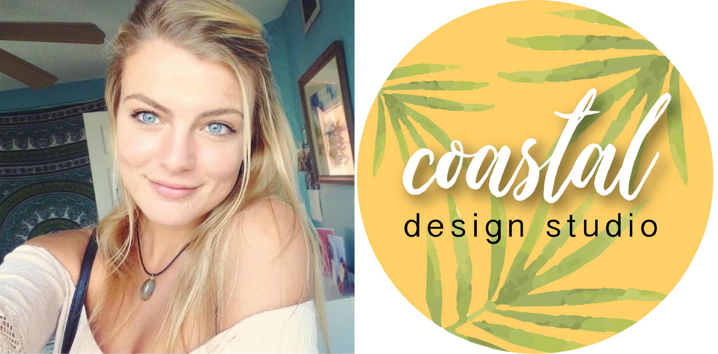 Coastal Design Studio Cara
