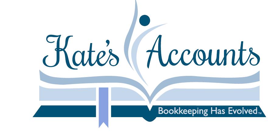 kate's accounts