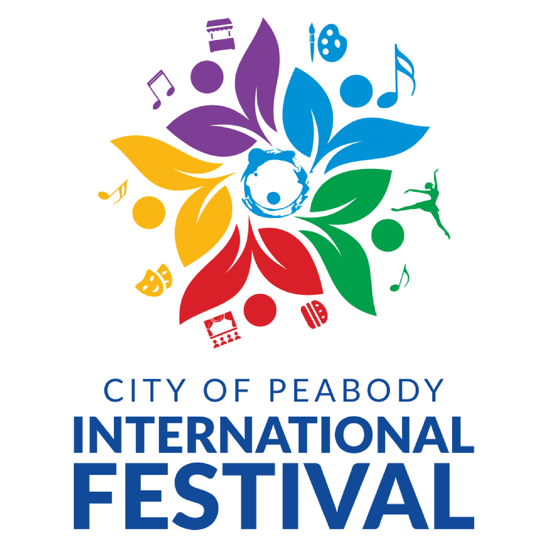 Peabody International Festival 2019
