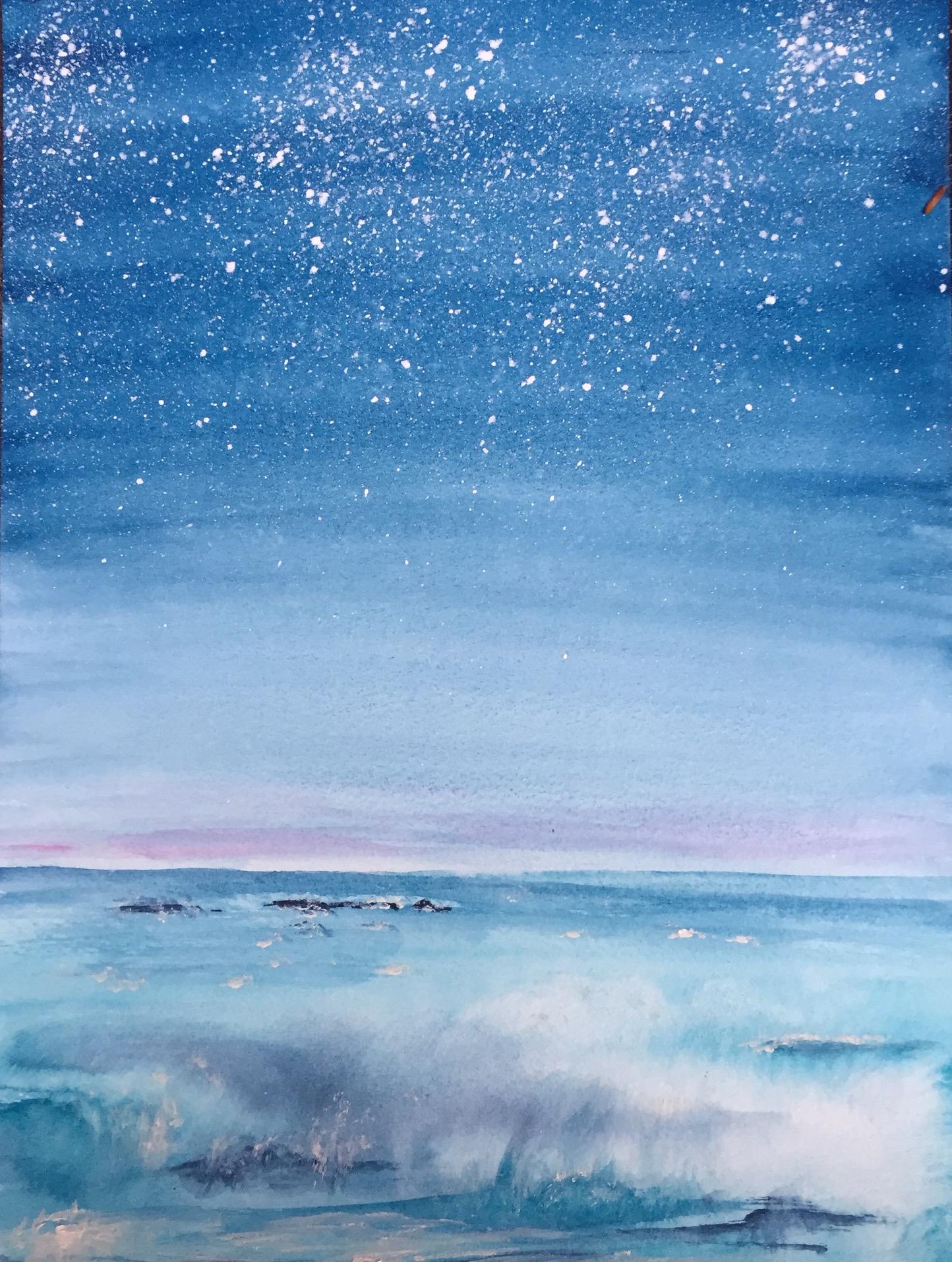 Maryann Bancroft Watercolors.jpeg