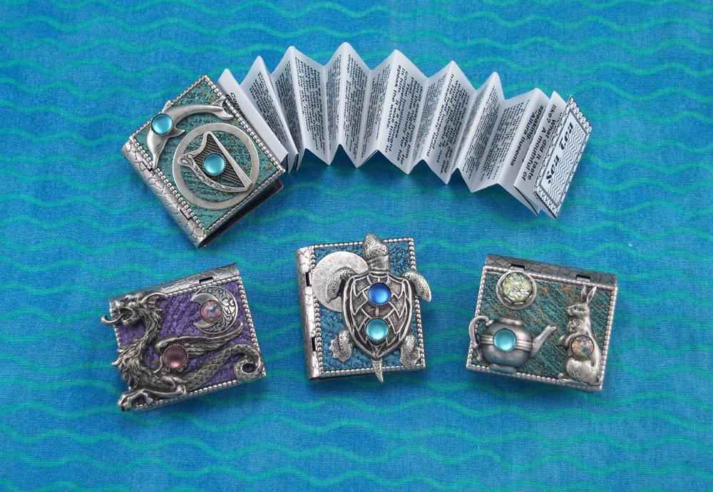 Storyteller Jewelry.jpg