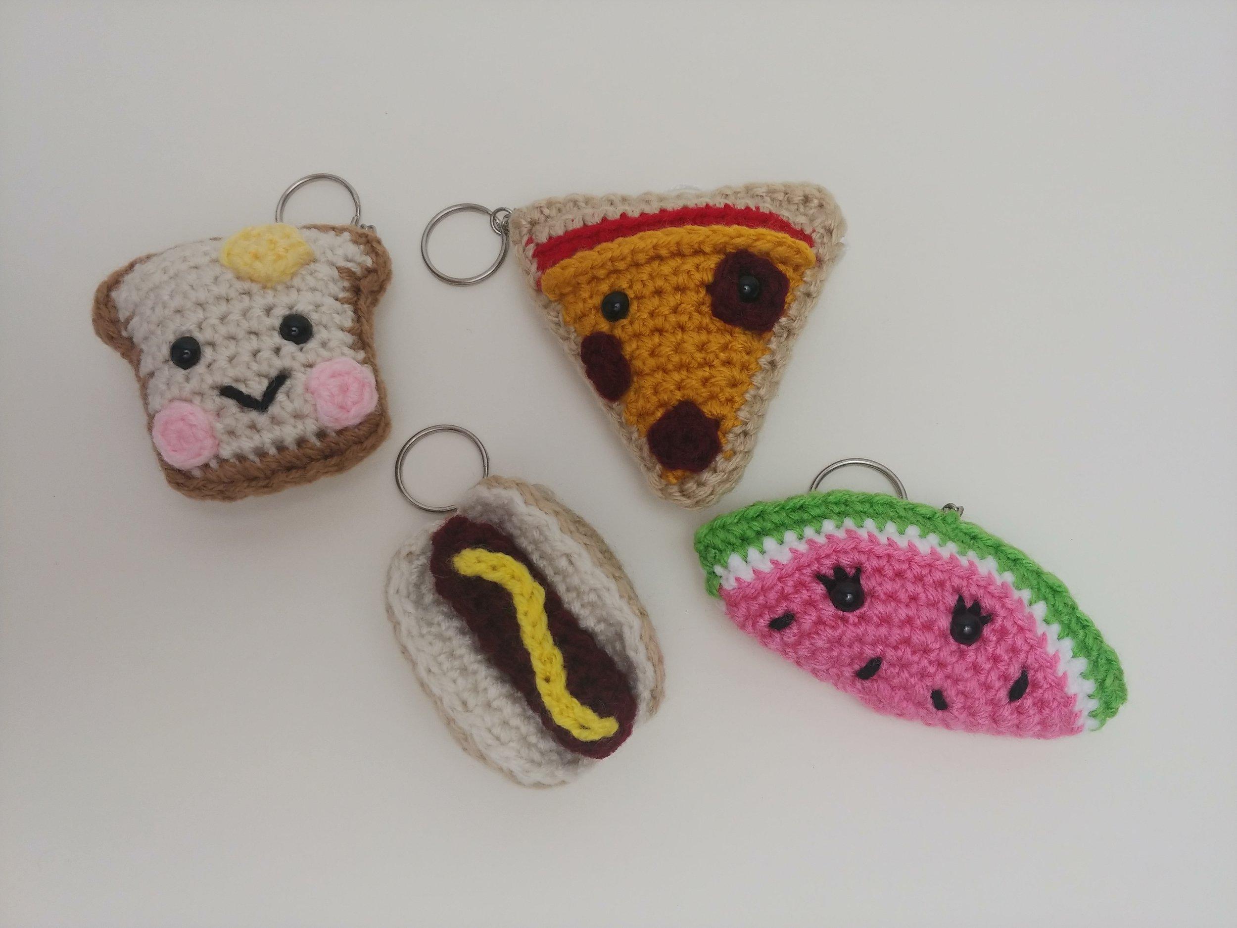 crazy crochet lady.jpg