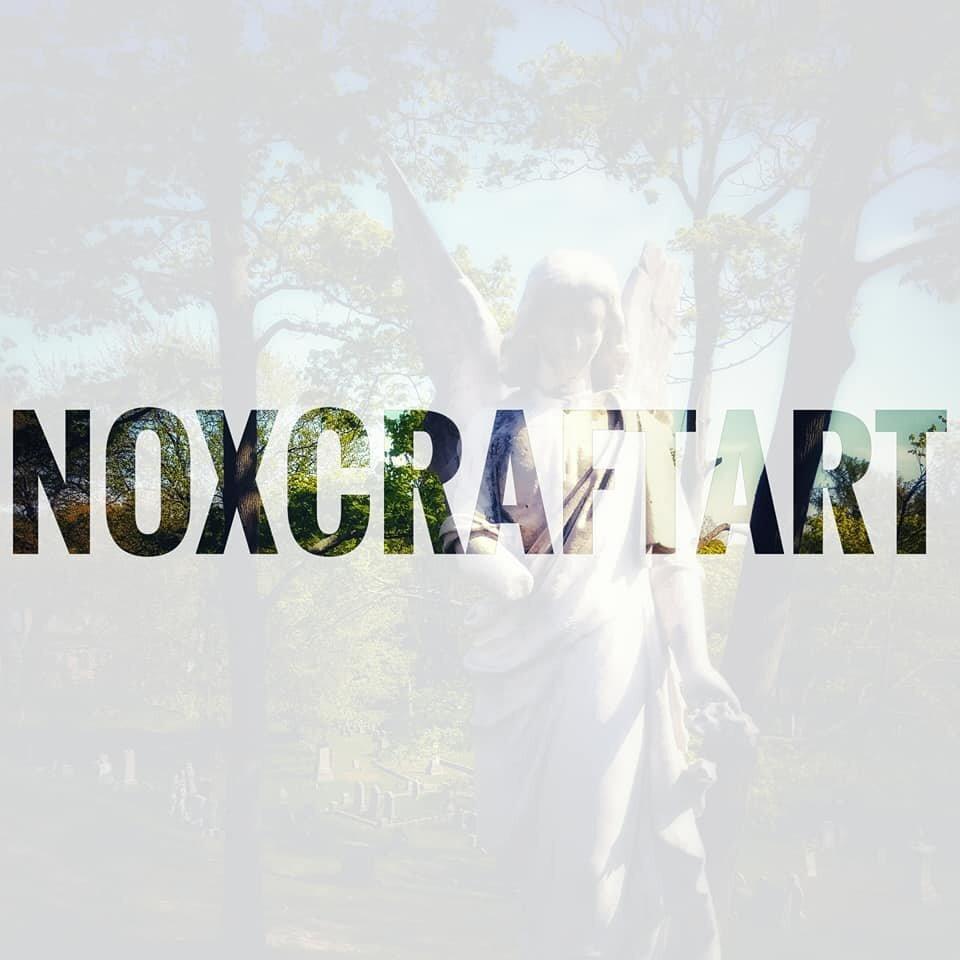 noxcraftart