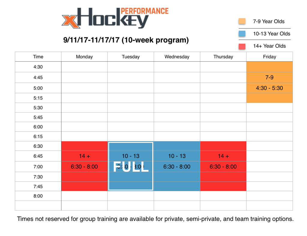 fall_off_ice_schedule_pdf_large.png