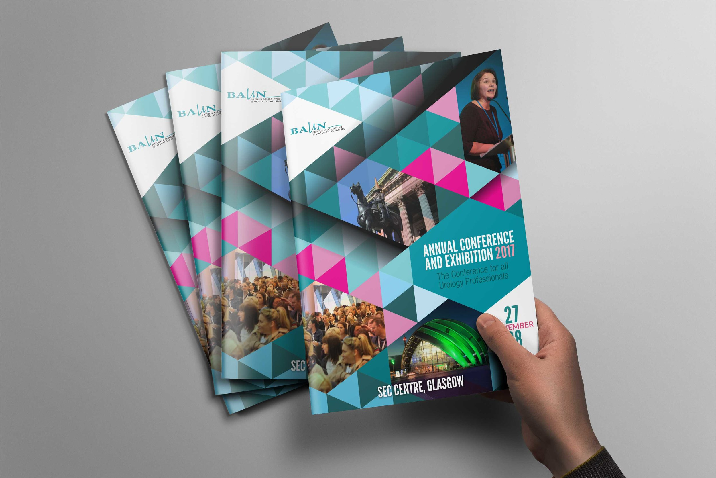 Brochure-design-Glasgow-Edinburgh-West-Lothian-18.jpg
