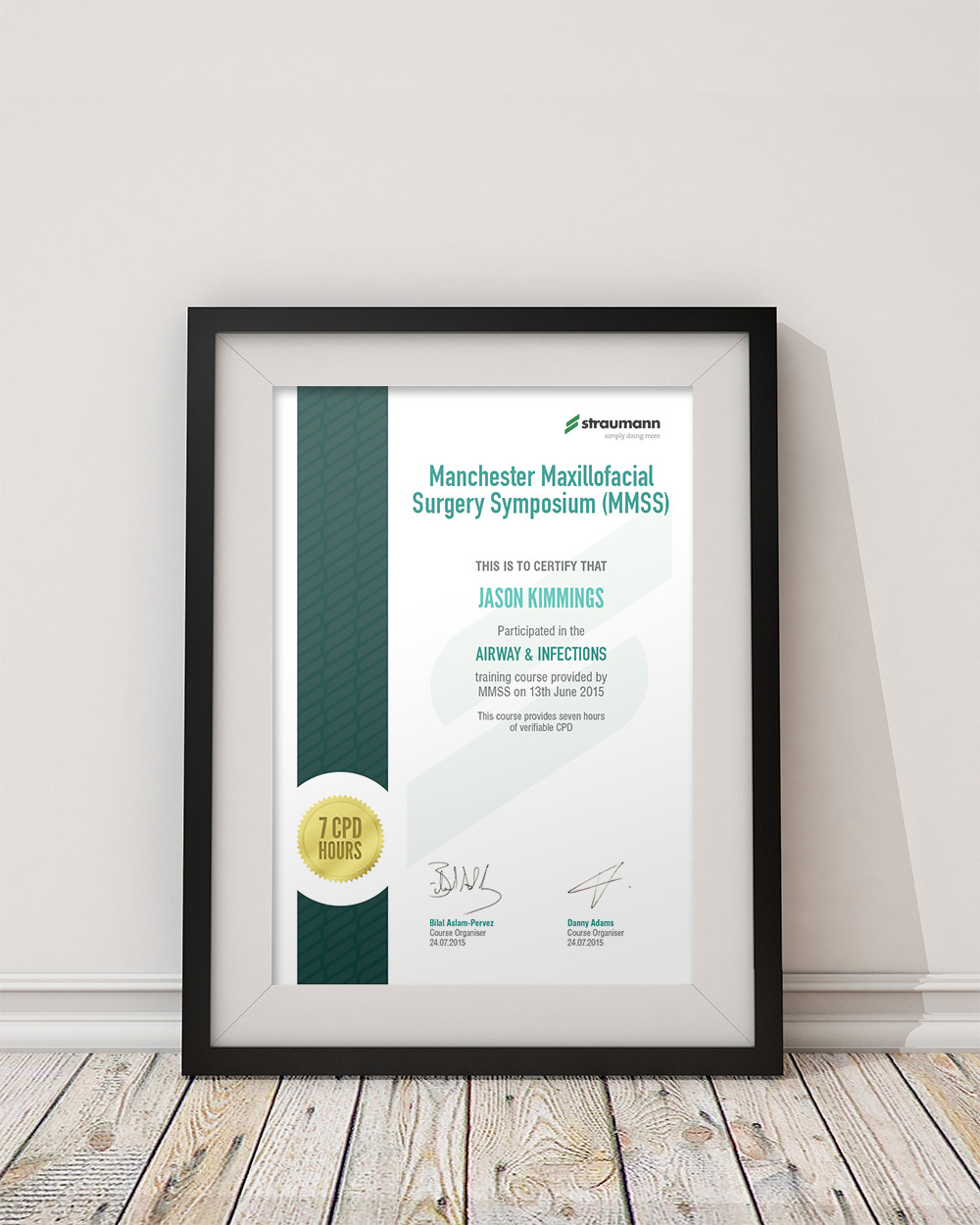 Certificate-design-Glasgow-Edinburgh-West-Lothian-01.jpg