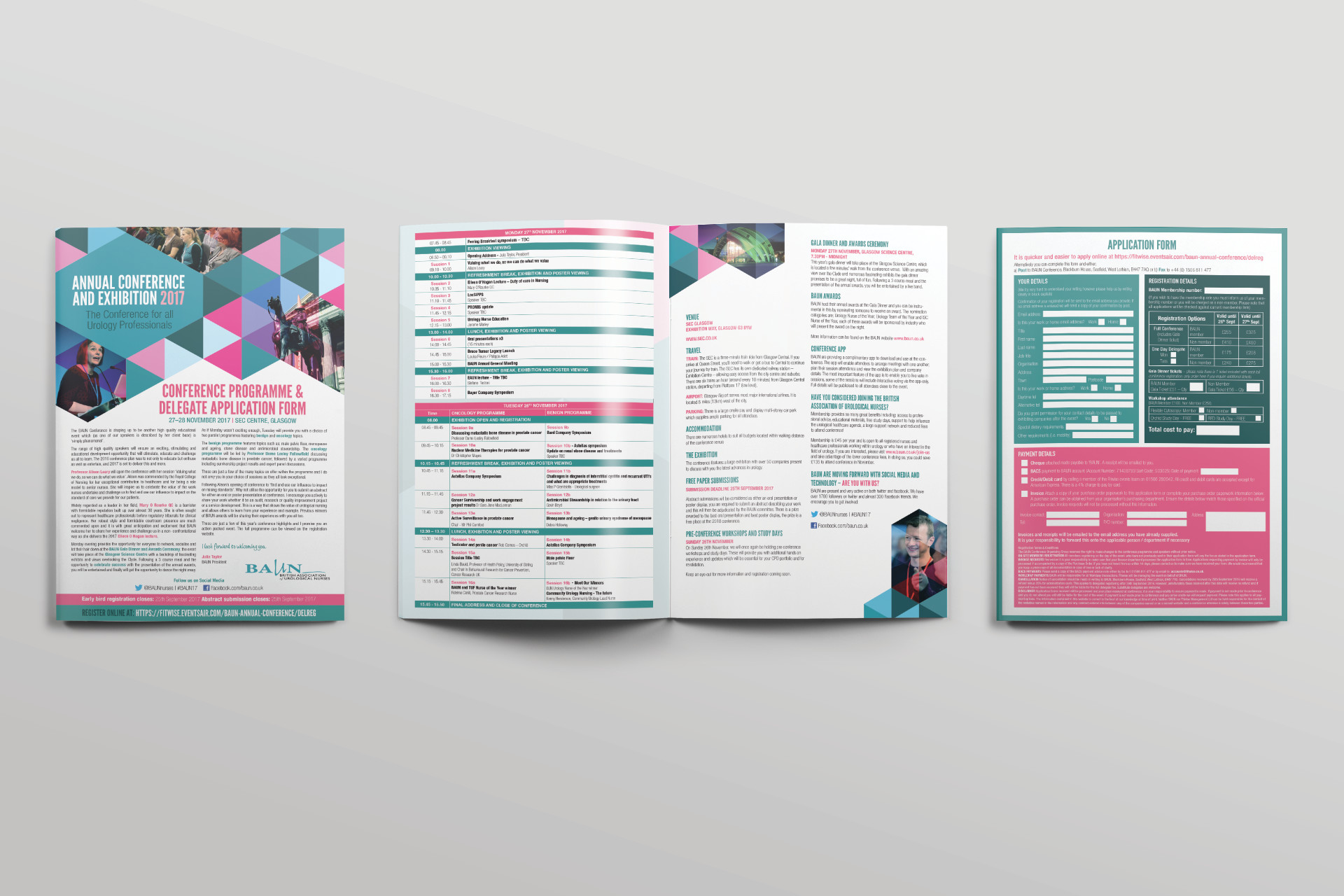 Brochure-design-Glasgow-Edinburgh-West-Lothian-19.jpg