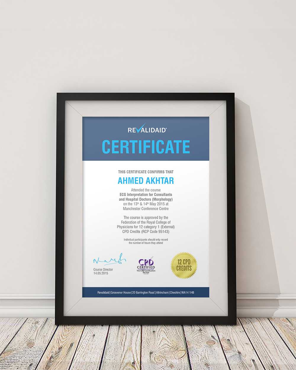 Certificate-design-Glasgow-Edinburgh-West-Lothian-04.jpg