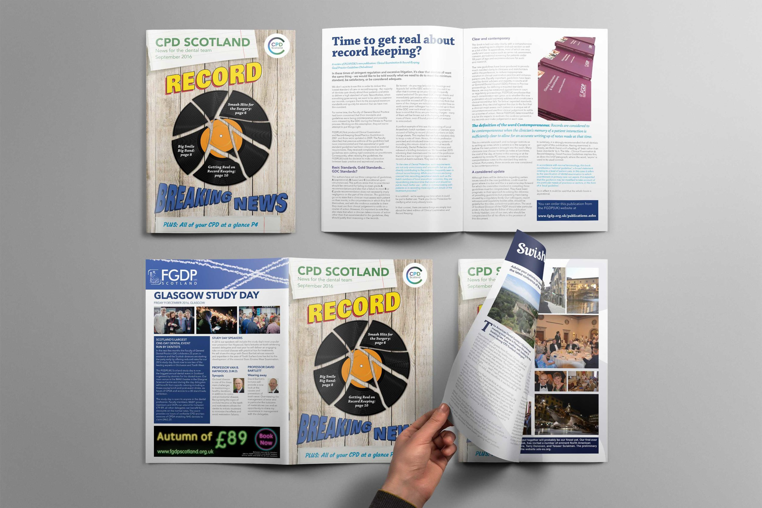 Brochure-design-Glasgow-Edinburgh-West-Lothian-03.jpg