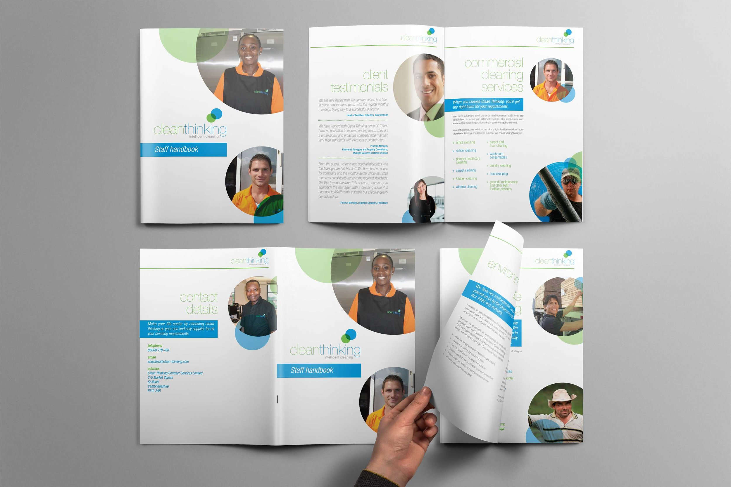 Brochure-design-Glasgow-Edinburgh-West-Lothian-04.jpg