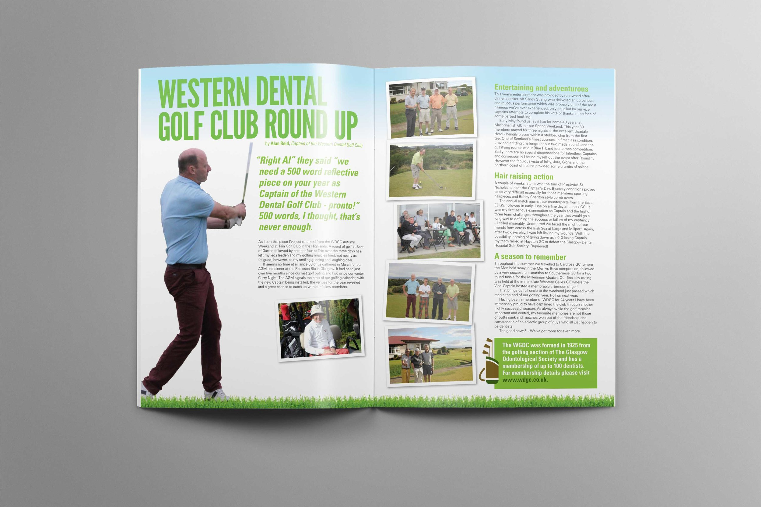Brochure-design-Glasgow-Edinburgh-West-Lothian-07.jpg