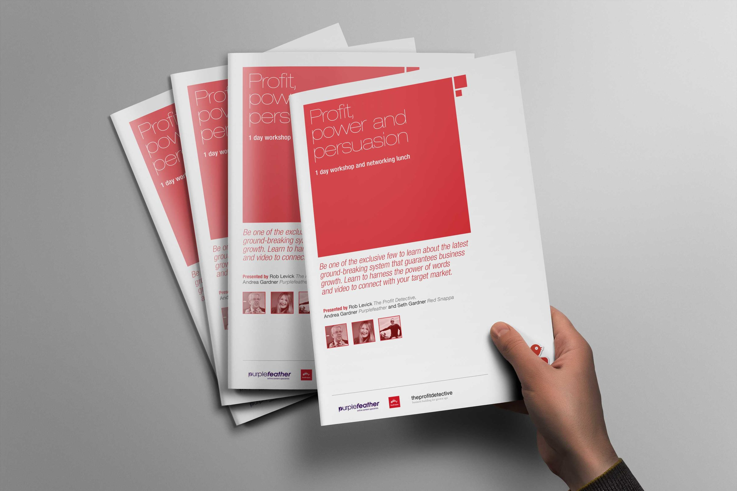 Brochure-design-Glasgow-Edinburgh-West-Lothian-10.jpg