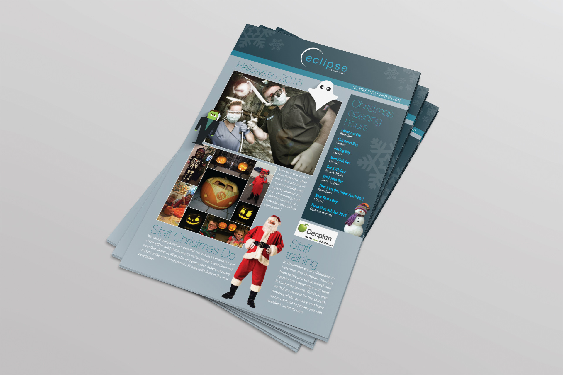 Flyer-design-Glasgow-Edinburgh-West-Lothian-21.jpg