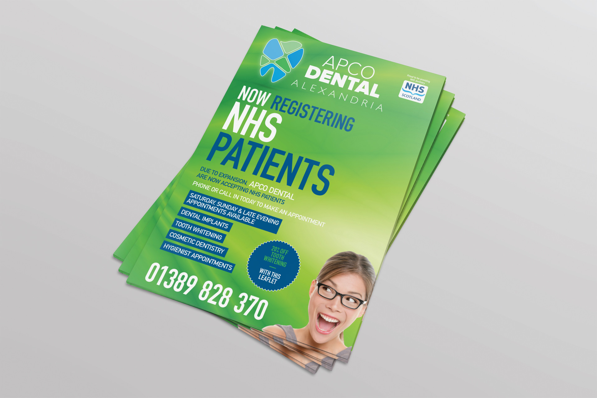 Flyer-design-Glasgow-Edinburgh-West-Lothian-02.jpg