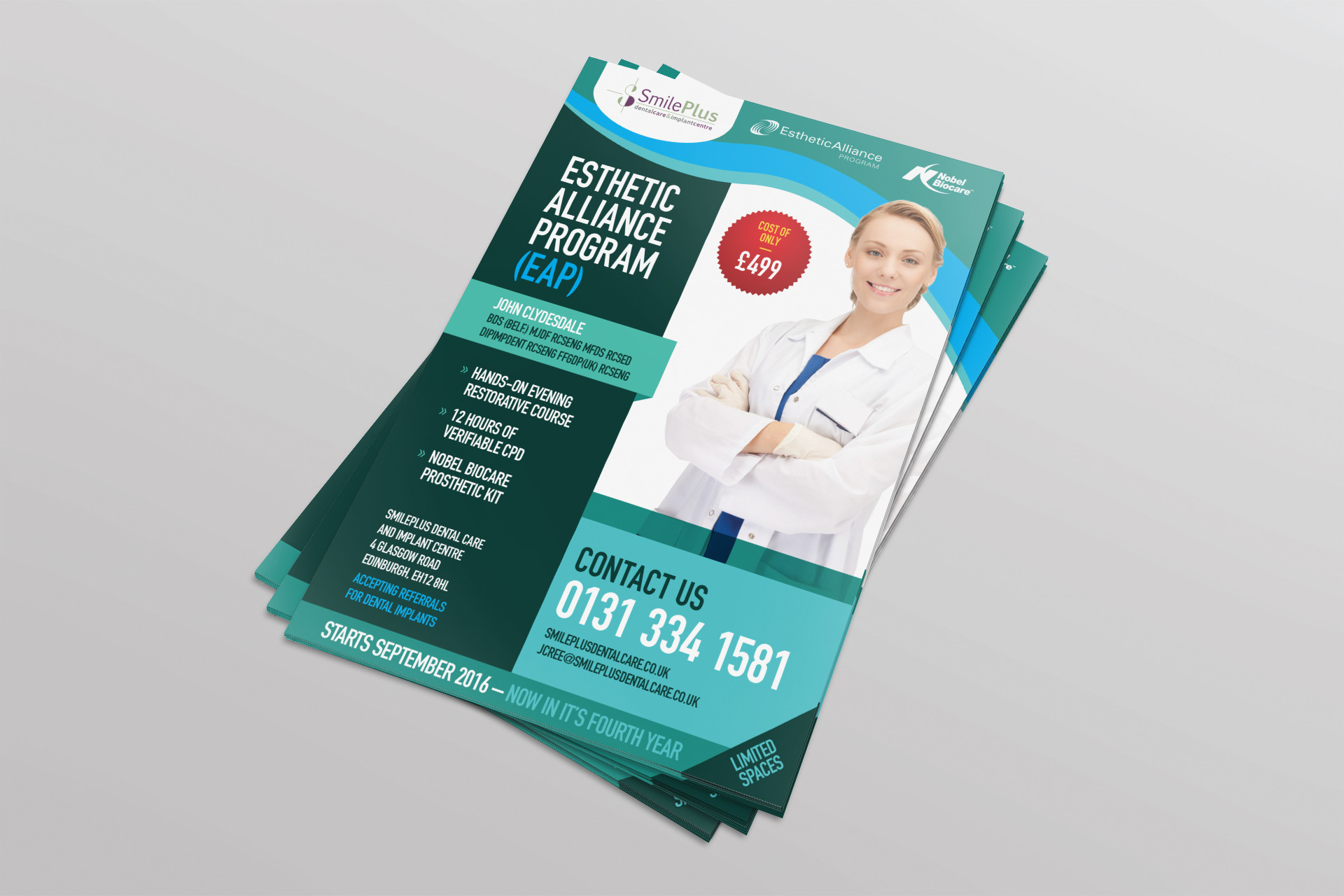 Flyer-design-Glasgow-Edinburgh-West-Lothian-04.jpg