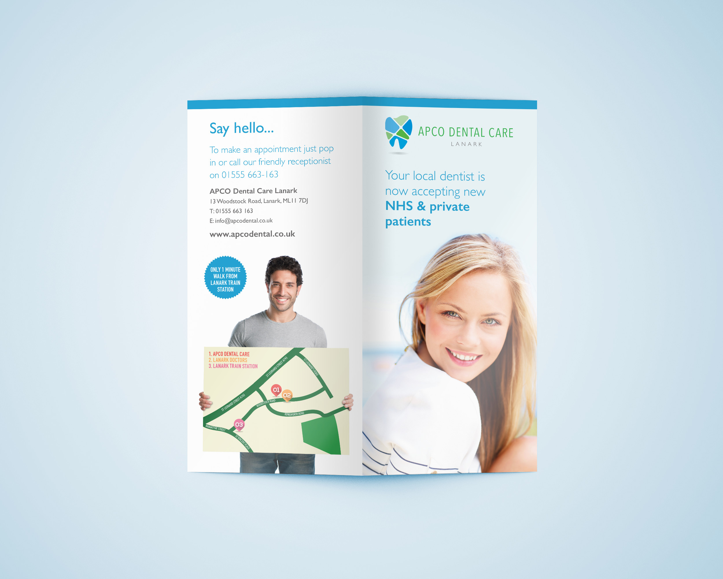 Flyer-design-Glasgow-Edinburgh-West-Lothian-06.jpg
