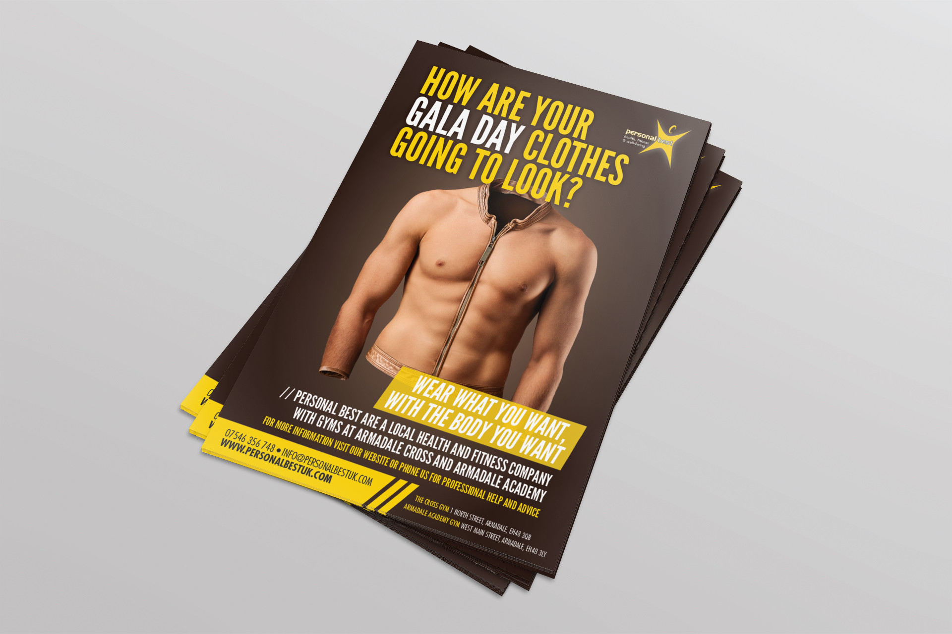 Flyer-design-Glasgow-Edinburgh-West-Lothian-07.jpg