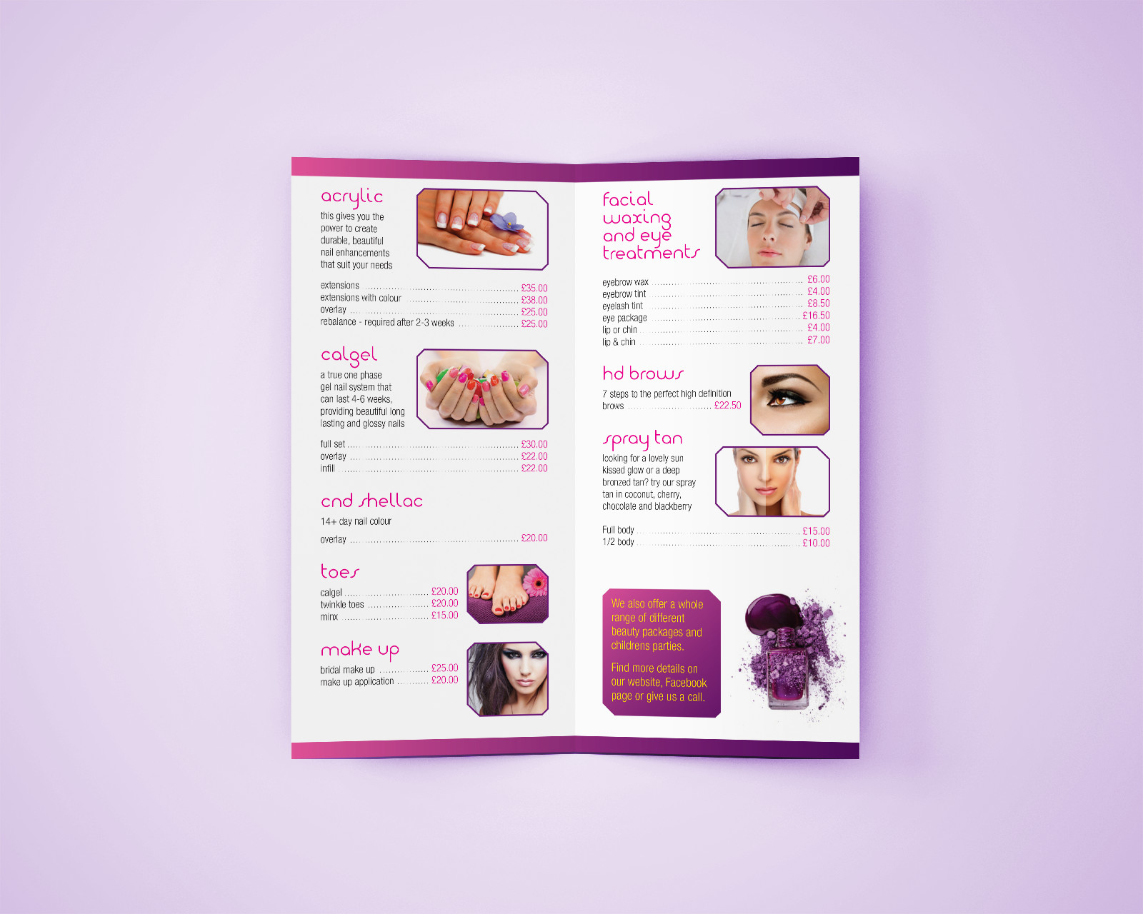 Flyer-design-Glasgow-Edinburgh-West-Lothian-10.jpg