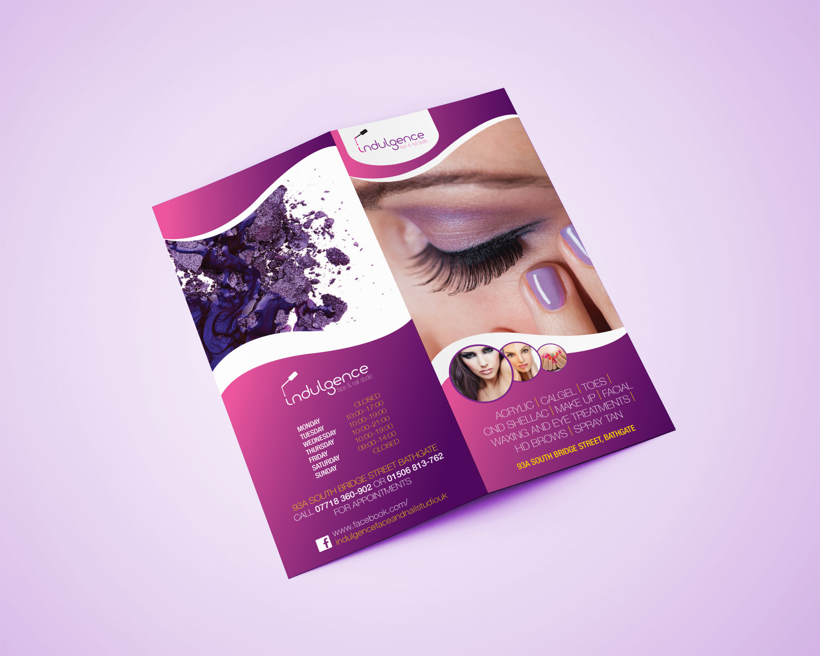 Flyer-design-Glasgow-Edinburgh-West-Lothian-09.jpg