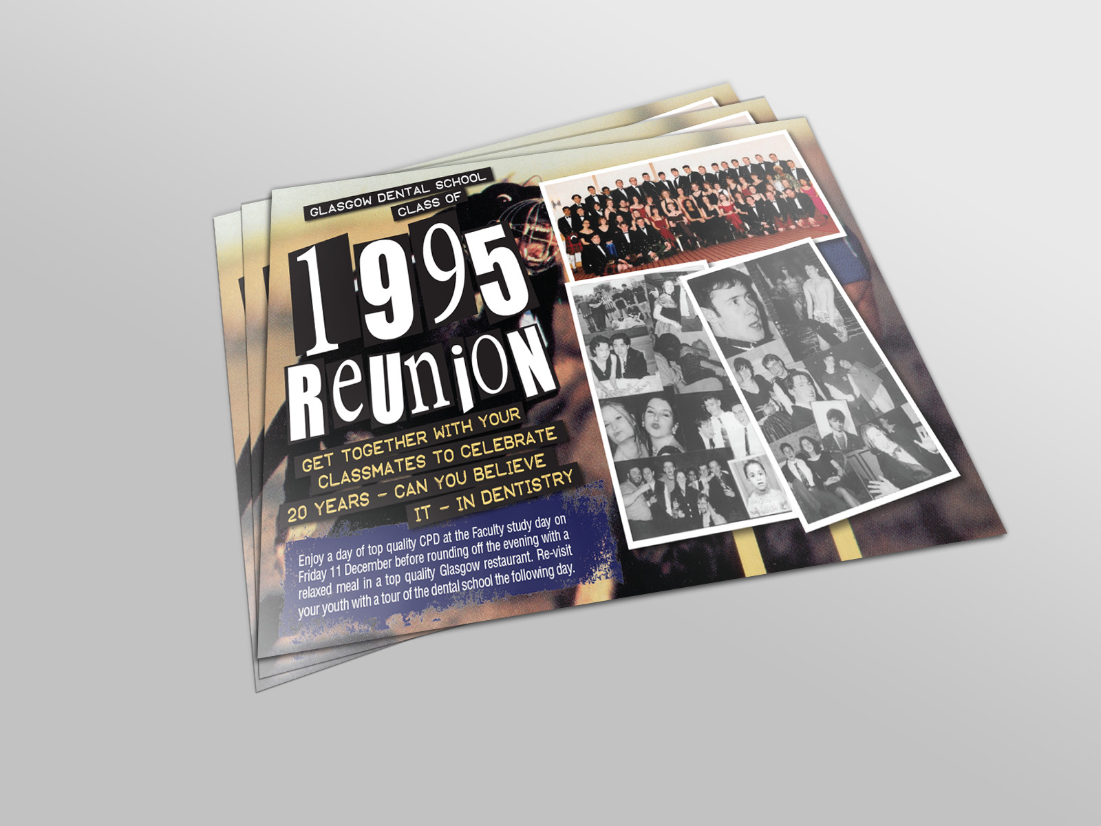 Flyer-design-Glasgow-Edinburgh-West-Lothian-15.jpg