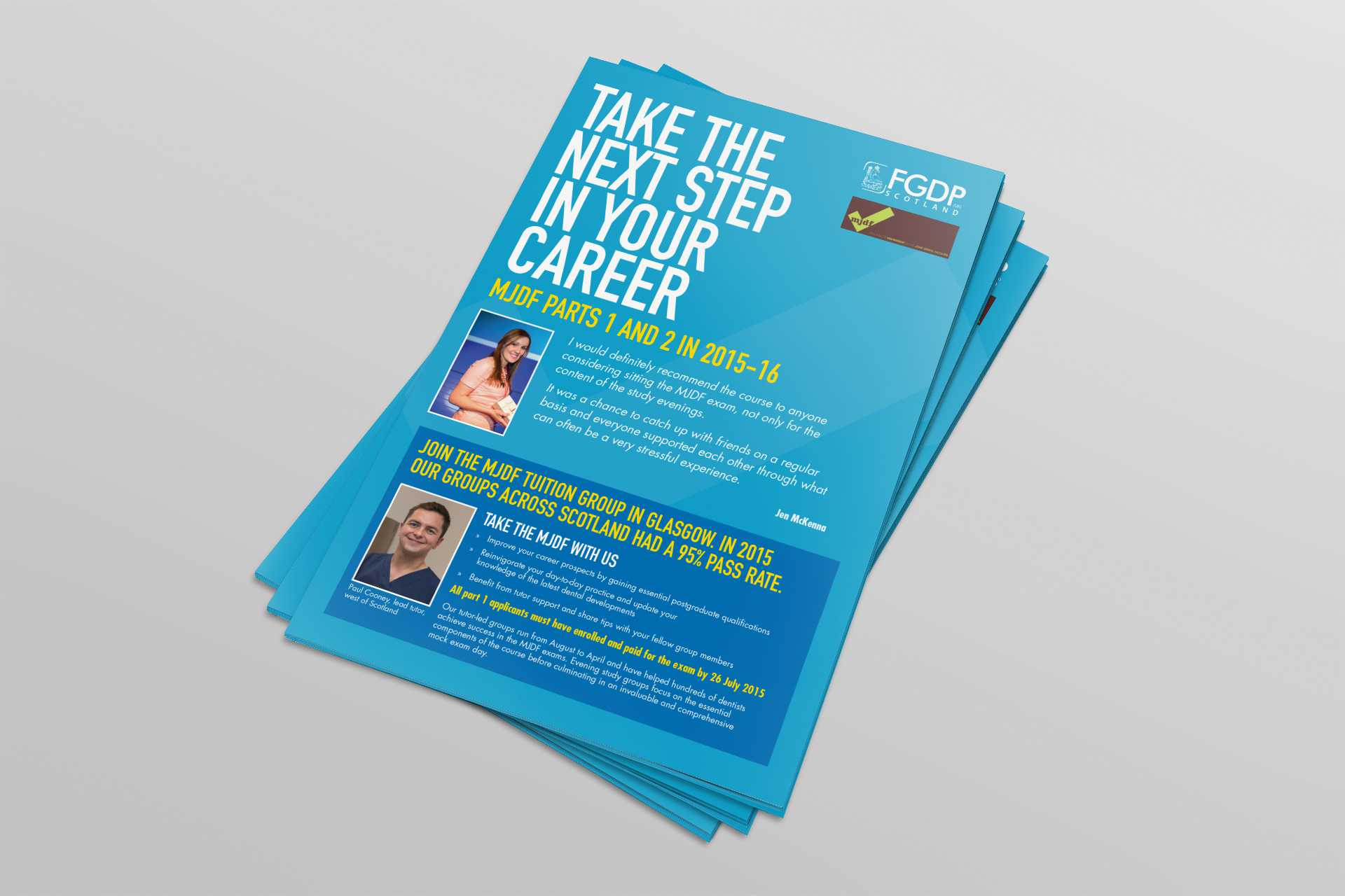 Flyer-design-Glasgow-Edinburgh-West-Lothian-16.jpg