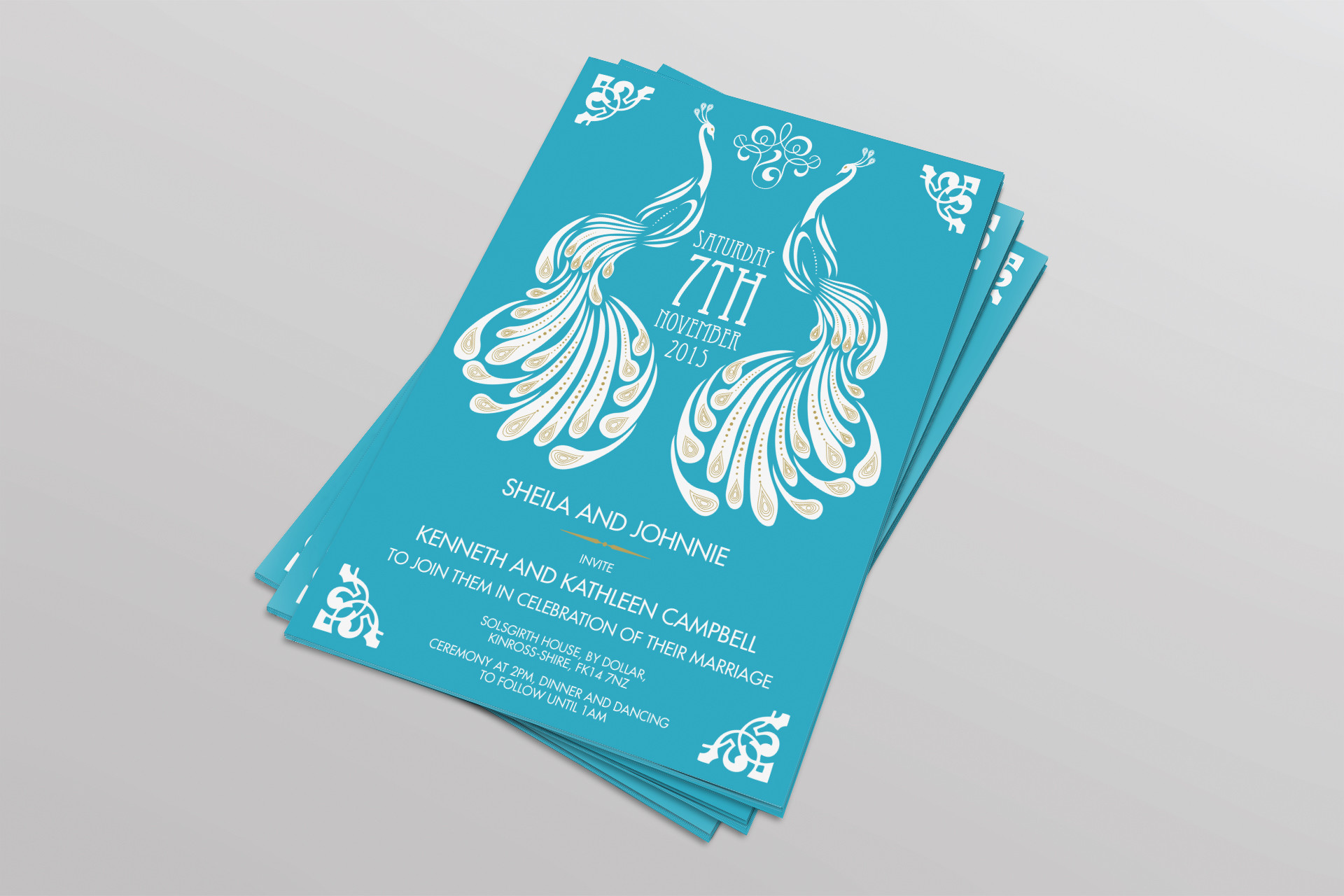 Flyer-design-Glasgow-Edinburgh-West-Lothian-17.jpg